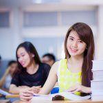 Học gia sư tiếng Trung Quốc tại gia sư Toàn Cầu