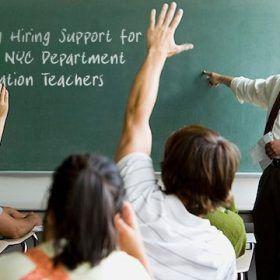 Có nên tìm gia sư dạy tiếng Anh tại nhà cho con?