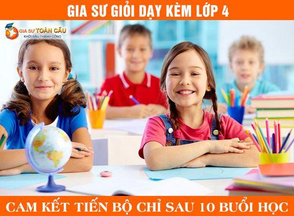 gia-su-day-kem-lop-4-gioi