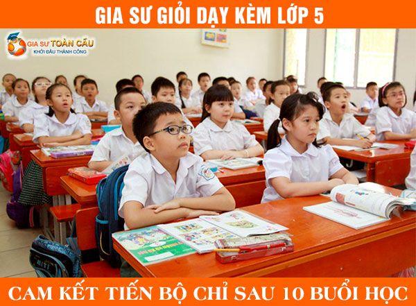 gia-su-day-kem-lop-5-gioi