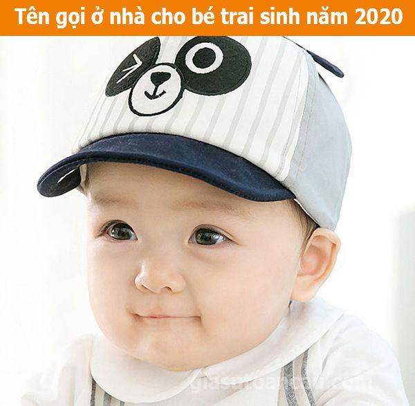 cach-dat-ten-o-nha-cho-con-trai-sinh-nam-canh-ty-2020