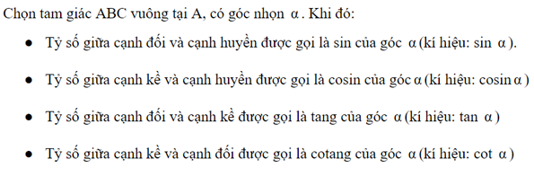 voh.com.vn-he-thuc-luong-trong-tam-giac-9