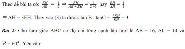 voh.com.vn-he-thuc-luong-trong-tam-giac-12